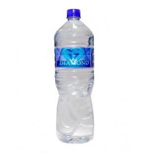 Agua Natural Diamond 12 x 1500 ml