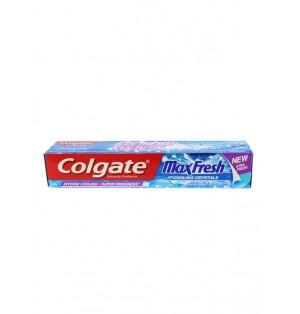 Dentífrico Colgate Max Fresh 140 g