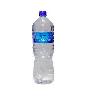 Agua Natural Diamond 12 x 1000 ml