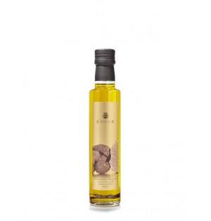 Aceite de Oliva Virgen Extra con  Trufa 250 ml