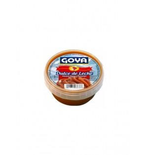 Dulce De Leche Goya 250G