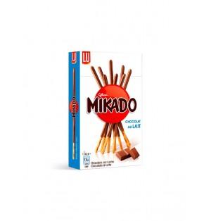Galletas Lu Mikado 75G