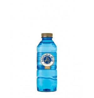 Agua mineral Natural 330 ml Mondariz PET C/40
