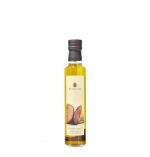 Aceite de Oliva Virgen Extra con Boletus edulis 250 ml