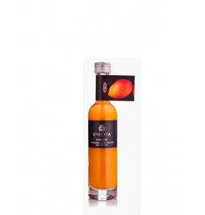 Vinagre de pulpa de Mango 100 ml