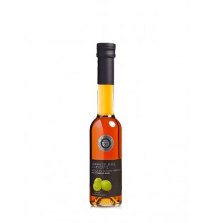 Vinagre de Jerez al Moscatel 270 ml