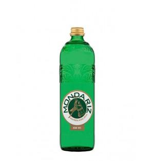Agua mineral Natural 750 ml C/G Mondariz Cristal