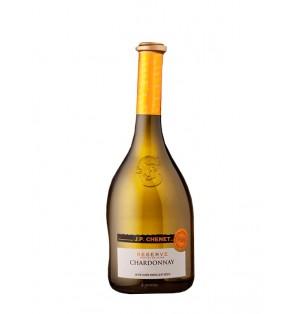 VB Pays DOC JP Chenet Reserve Chardonnay 750 ml