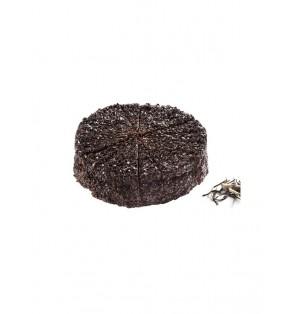 Tarta Muerte por Chocolate  18 porciones La Abuela 2.35 kg