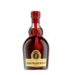 Brandy Gran Duque de Alba 700 ml