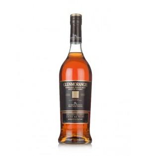 Whisky Glenmorangie The Quinta Ruban 12 YO c/ Est 700 ml