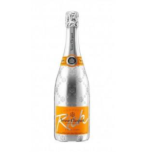Champagne  Veuve Clicquot Vintage Rich S/E 750 ml