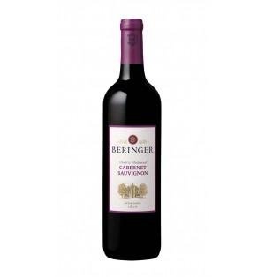 VT Beringer Cabernet Sauvignon 750 ml