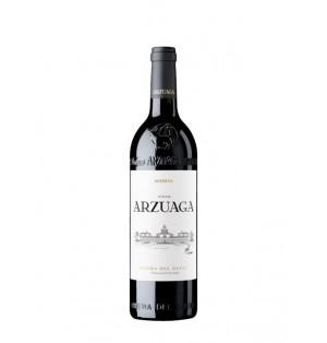 VT Arzuaga Reserva 750 ml
