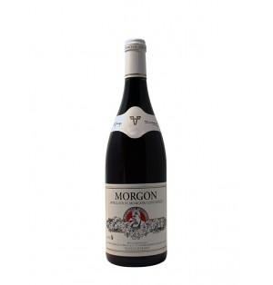 VT GD Morgon Jean Descombes  750 ml