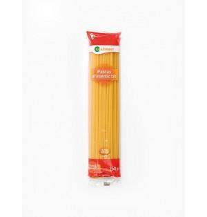 Pasta Coaliment 250G Tallarines