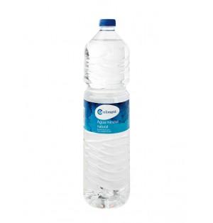 Agua Coaliment Mineral 1.5 L