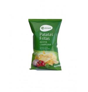 Patatas Fritas Coaliment Sab. Campesina 150