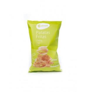 Patatas Fritas Coaliment Chips 150G