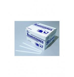 Removedor 24/500 - Cja x 12000 Plastifar
