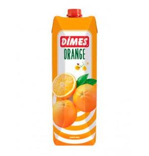 Nectar DIMES Classic Tetra Naranja 1 L