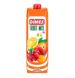Nectar DIMES Classic Tetra  Multifrutas 1 L