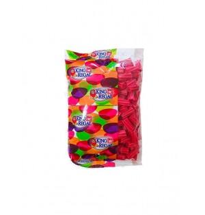 Caramelos de Goma Taco Jelly King BOLSA 1 KG