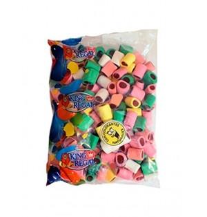Caramelos de Goma Tronkito Surtido BOLSA 1 KG
