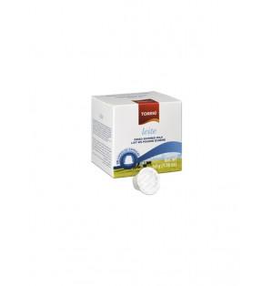 Leche Soluble Capsula Caja x 80 cap de 5g Torrie