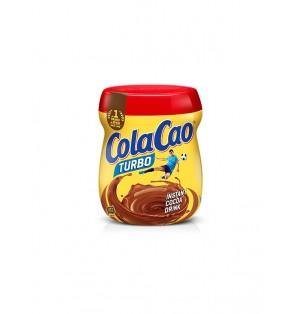 Chocolate en Polvo Cola Cao 250 gr