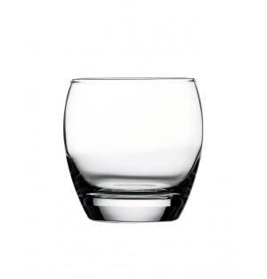 Vaso Whisky 10 1/2 oz, Linea Imperial. Pasabahce