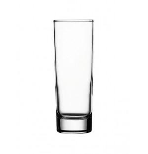Vaso Long Drink 10 1/4 oz, Linea Side. Pasabahce