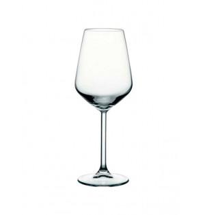 Copa Vino Tinto 12 1/4 oz, Linea Allegra. Pasabahce