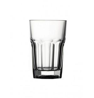 Vaso Cerveza 14 1/2 oz, Linea Casa Blanca. Pasabahce