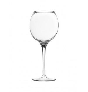 Copa p/ Vino Tinto 14 oz. Linea Montis Pasabahce
