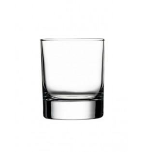 Vaso Whisky 11 oz, Linea Side. Pasabahce
