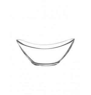 Bowl Gb.Ob.(Gastro Boutique)