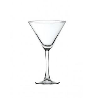 Copa p/ Martini 7 1/4 oz Linea Imperial Plus Pasabahce