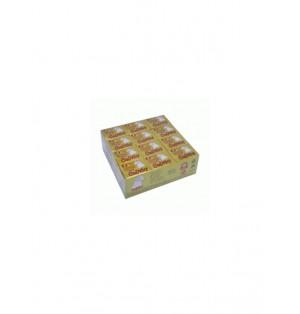 Caldo de cordero pastilla x10g(estuche 36 pastillas) Calnort