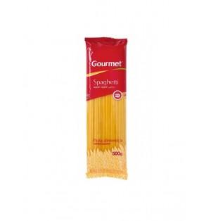 Pasta Gourmet Spaghetti 500G