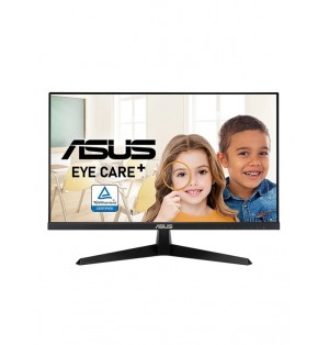 Monitor VZ249HEG1R 23.8´´ LED IPS WidenScreen