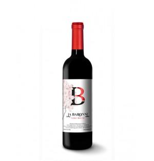 VT La Baronne 750 ml
