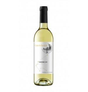 VB Constelacion Chardonnay T/R (c)  750 ml