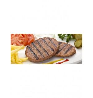 Caterfrits Burger Vacuno/Cerdo 85 gr/Aprox 3 Bolsas 2000 gr