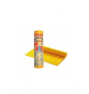 Rollo Bayeta amarilla R-300 Chupon Kiriko